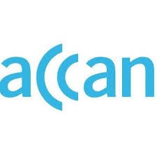 ACCAN
